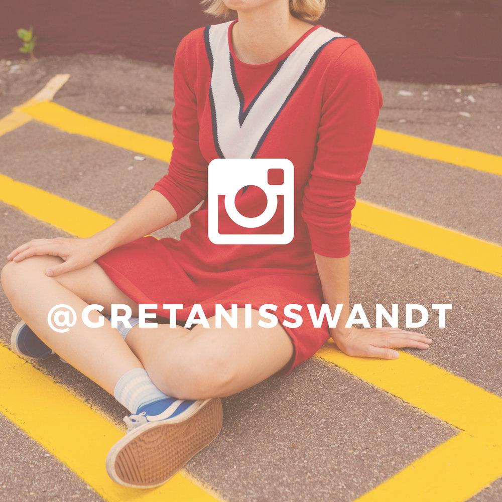 instagramfeature.jpg