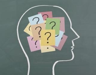 brain questions.jpg