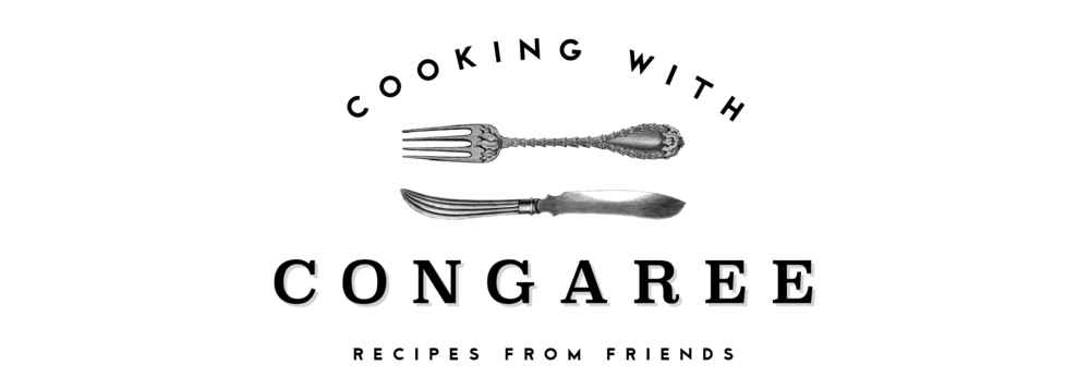 CookingwithCongaree-01.png