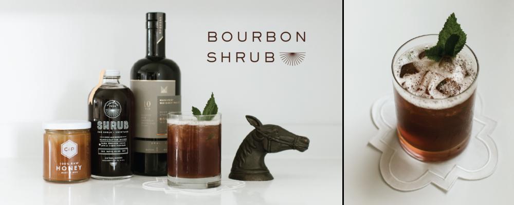 BourbonShrub-01.png