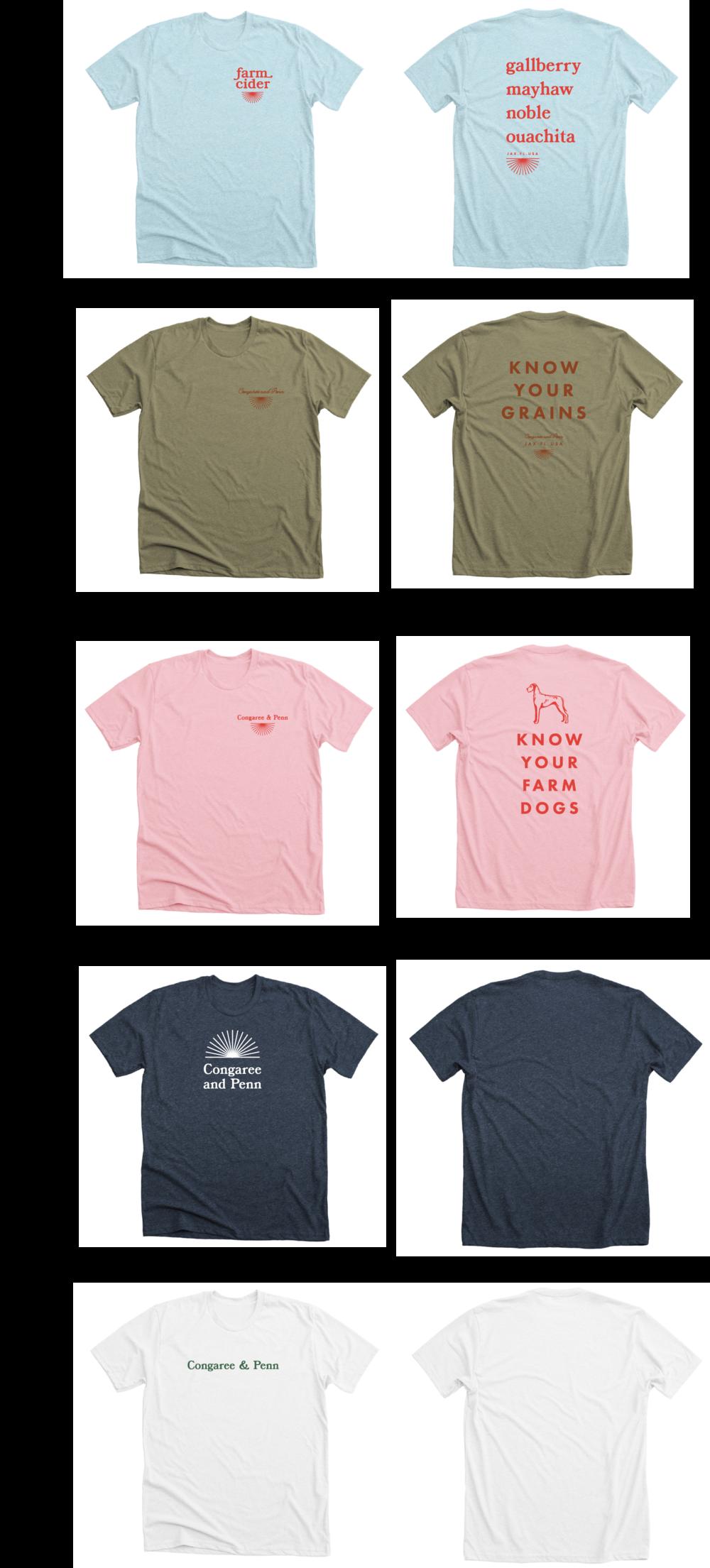 CongareeT-Shirts.png