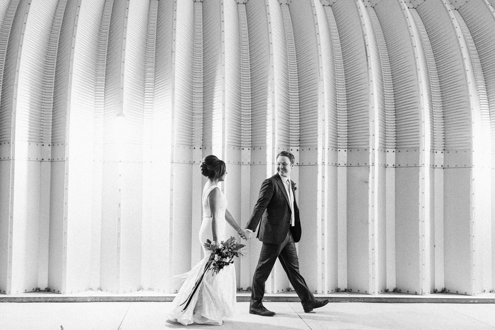 christinakarstphotography_jacksonvillewedding_congareeandpennwedding_london+liam-401.jpg