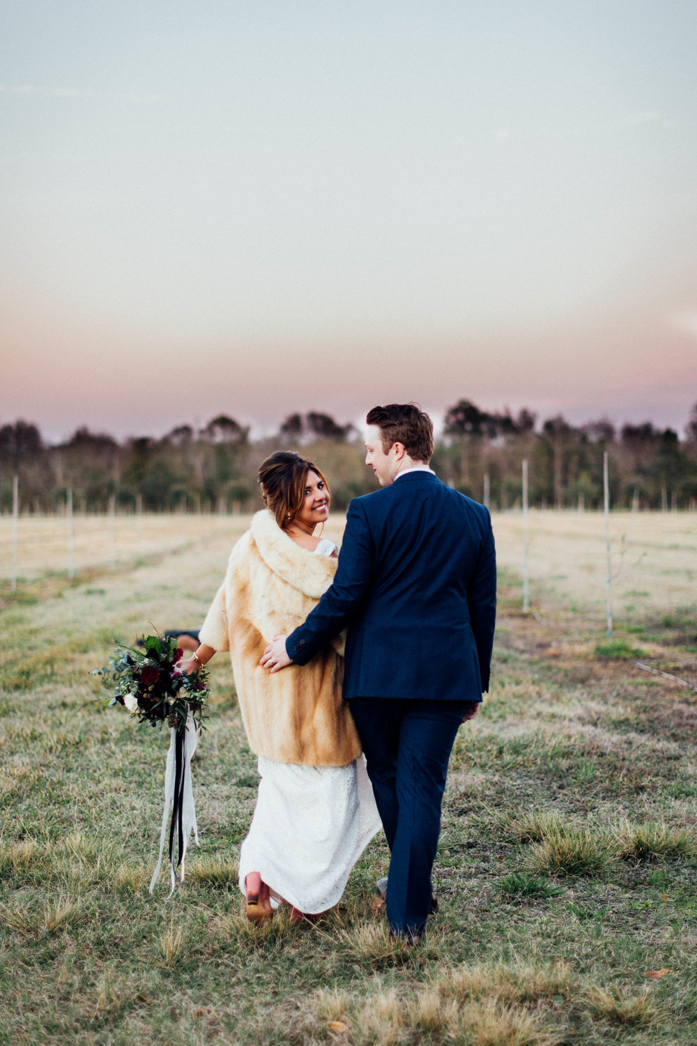 christinakarstphotography_jacksonvillewedding_congareeandpennwedding_london+liam-349.jpg