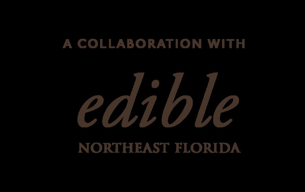 edible-05.png