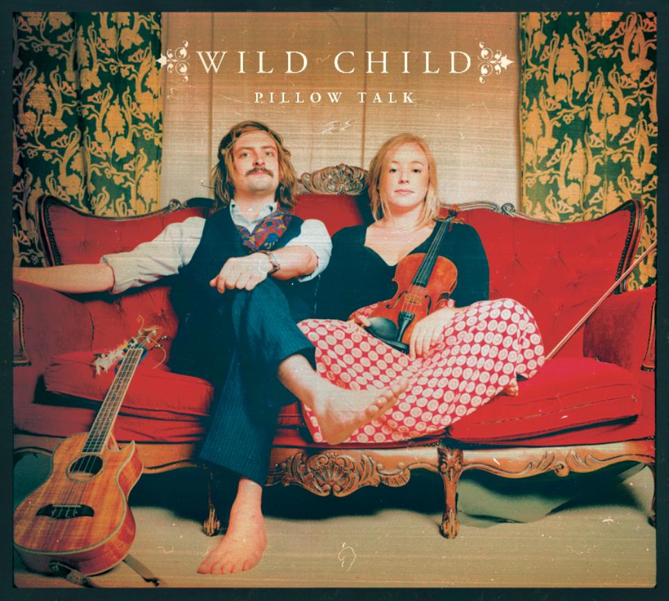 WildChild_albumcover.jpg