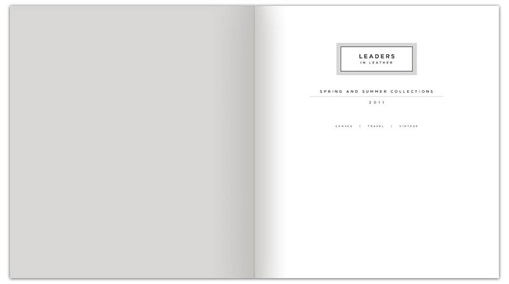 lookbook2.jpg