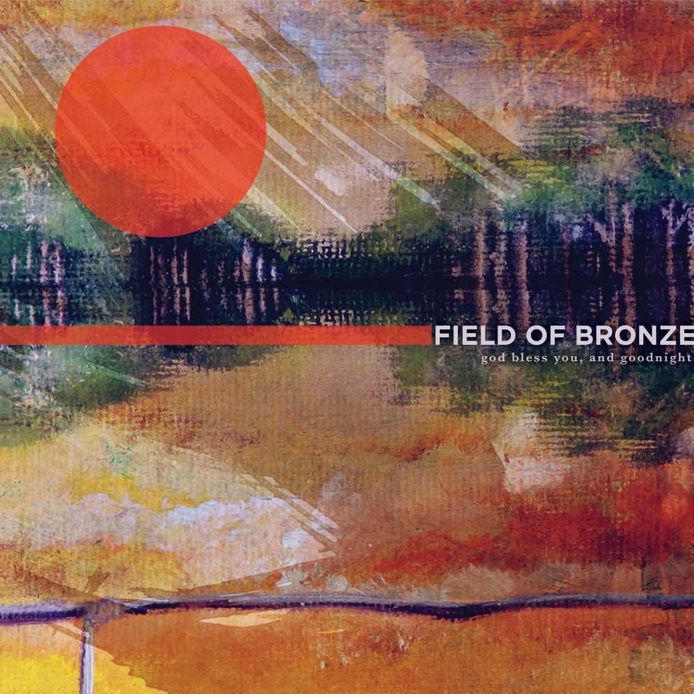 Field of Bronze mockup-06.jpg