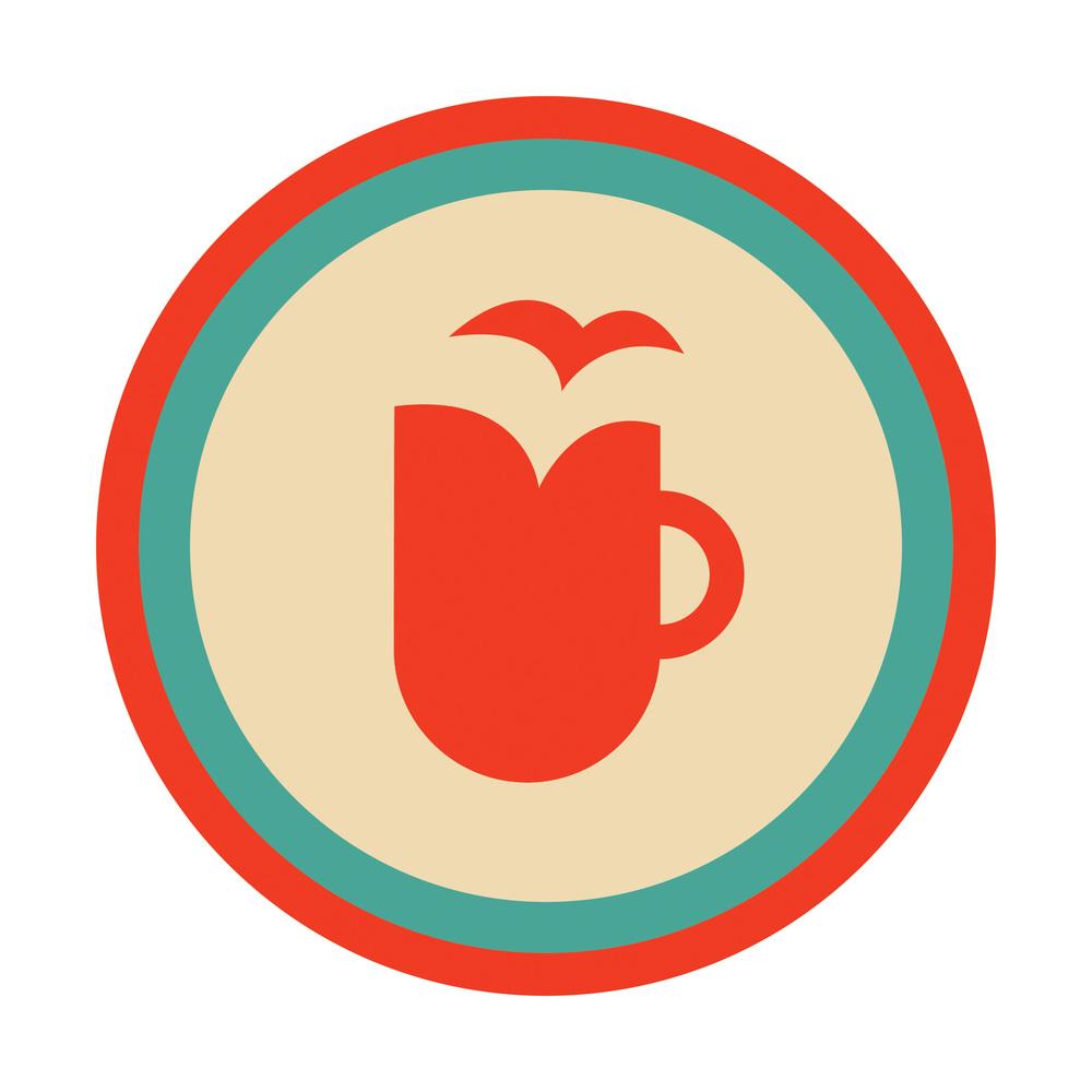 FreedomCup Logo_2-01.jpg