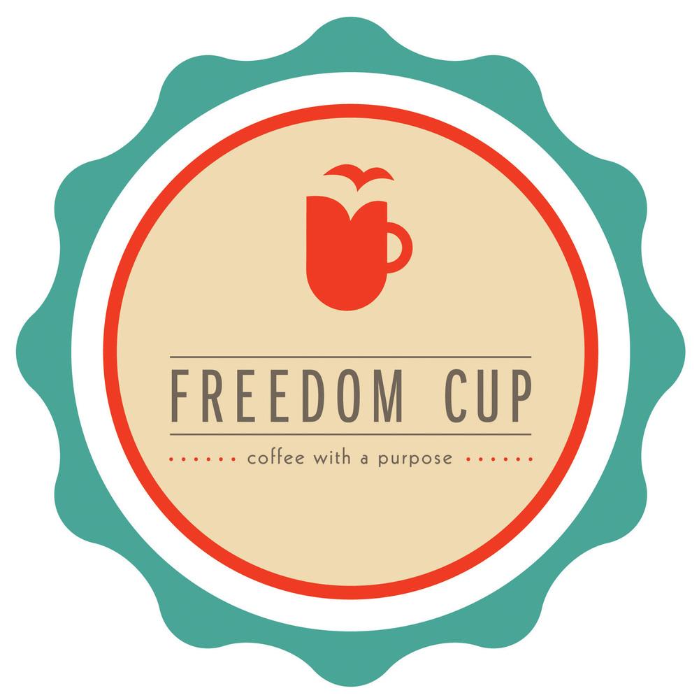 FreedomCup Logo_2.jpg