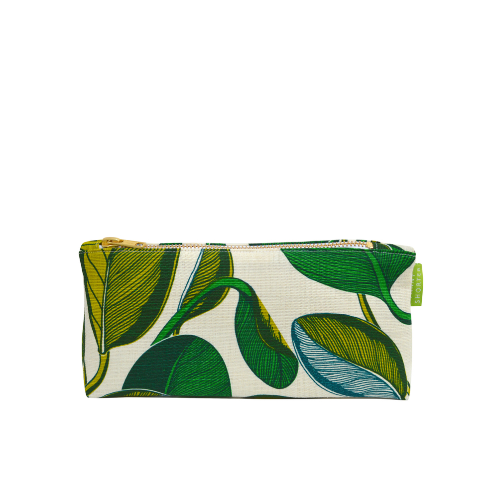 Calathea_Chartreuse_Make_Up_Bag_Fanny_Shorter.jpg