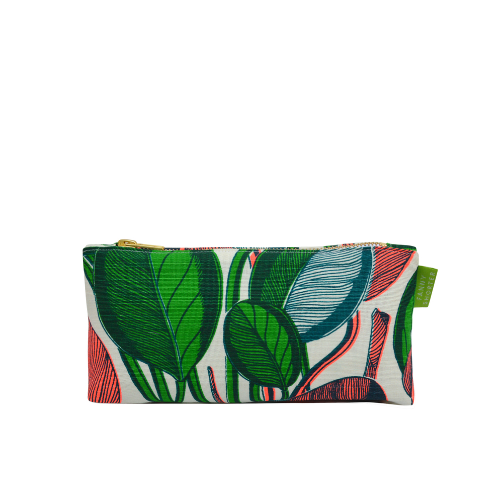 Calathea_Neon_Make_Up_Bag_Fanny_Shorter.jpg
