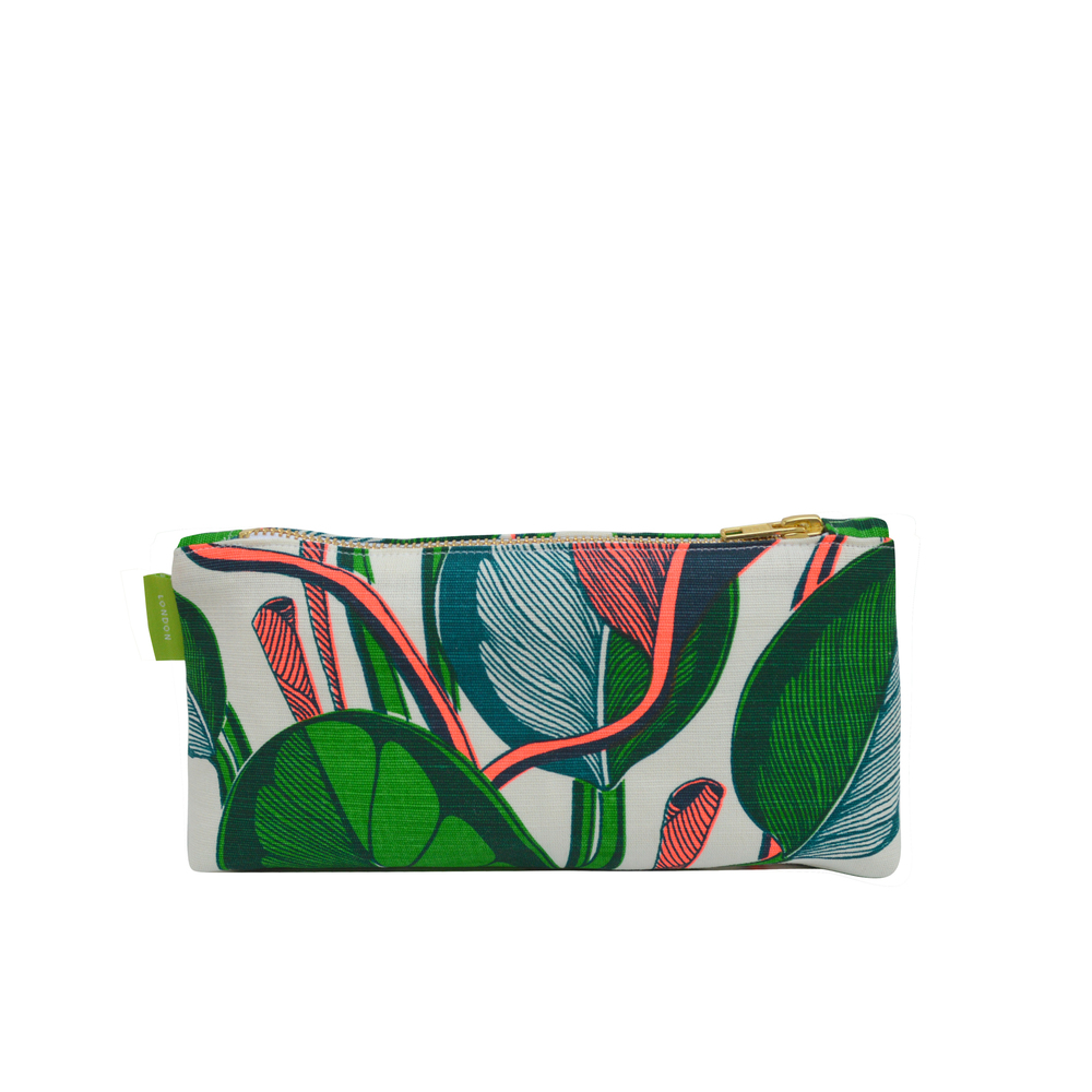 Calathea_Neon_Front_Make_Up_Bag_Fanny_Shorter.jpg