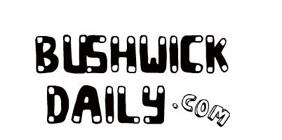 bushwick daily logo.png