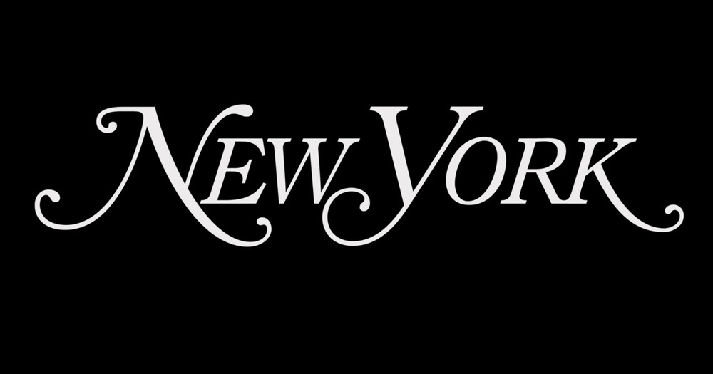 05-new-york-magazine-logo.w1200.h630.jpg
