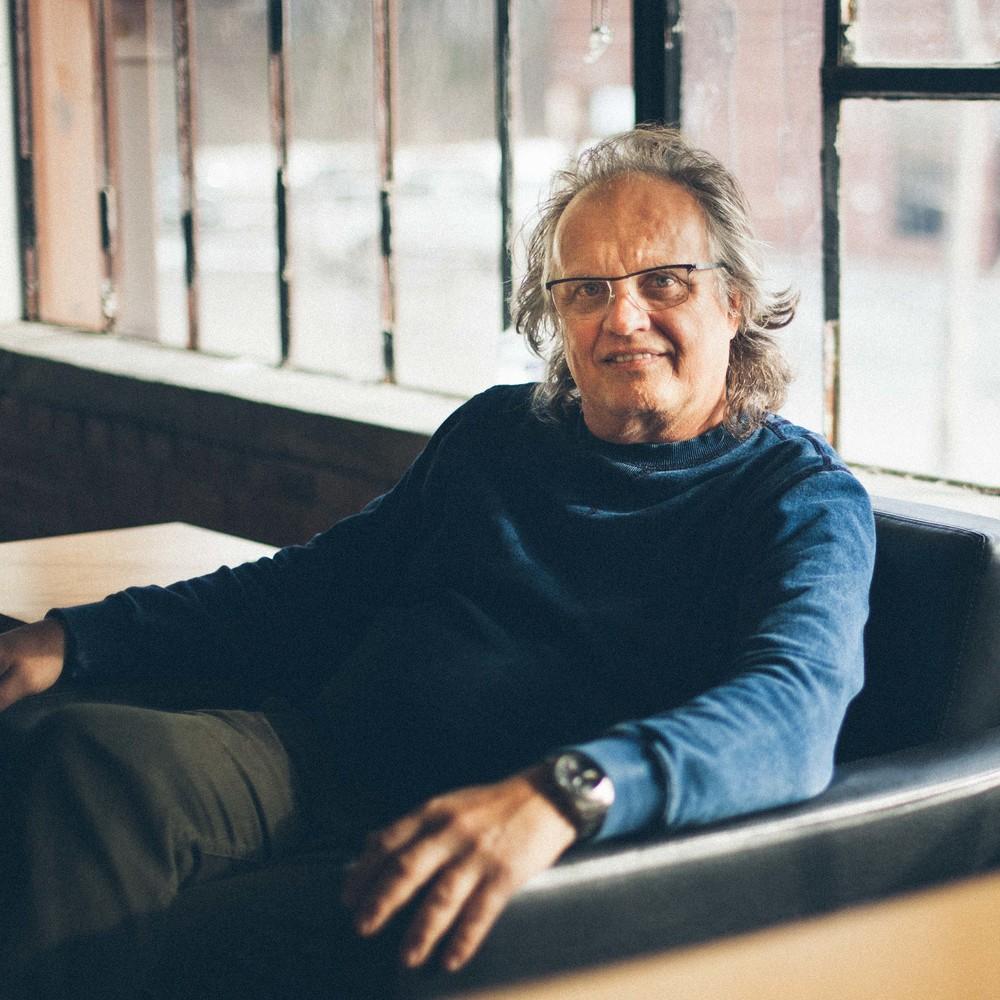 Karl Kowalewski