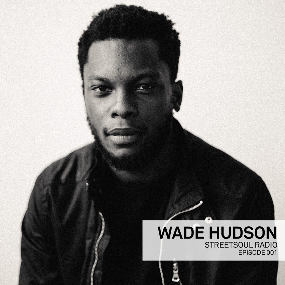 Wade Hudson cover111 Ep 001 - IMG_9652.png