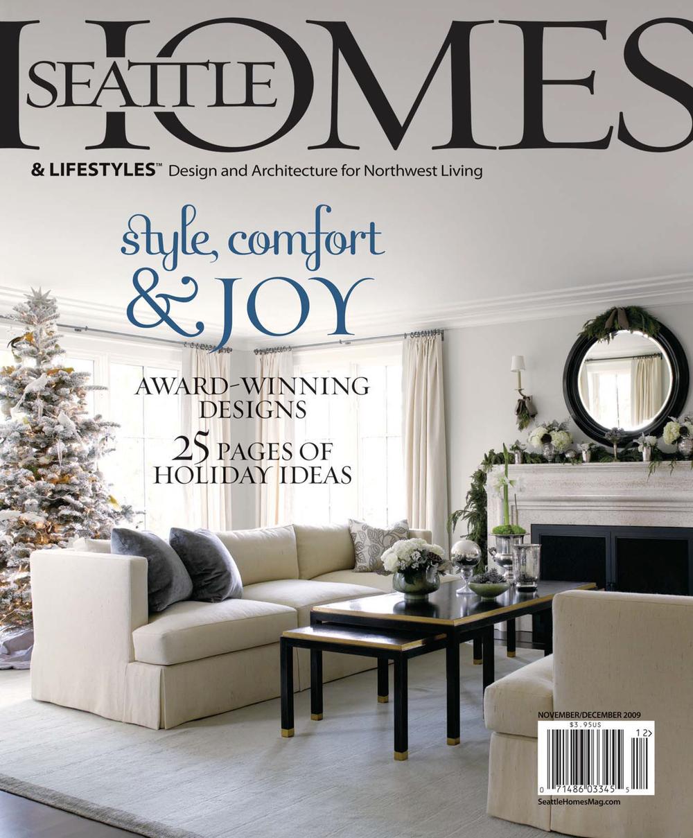 Seattle-Homes-Christmas-2009-1.jpg