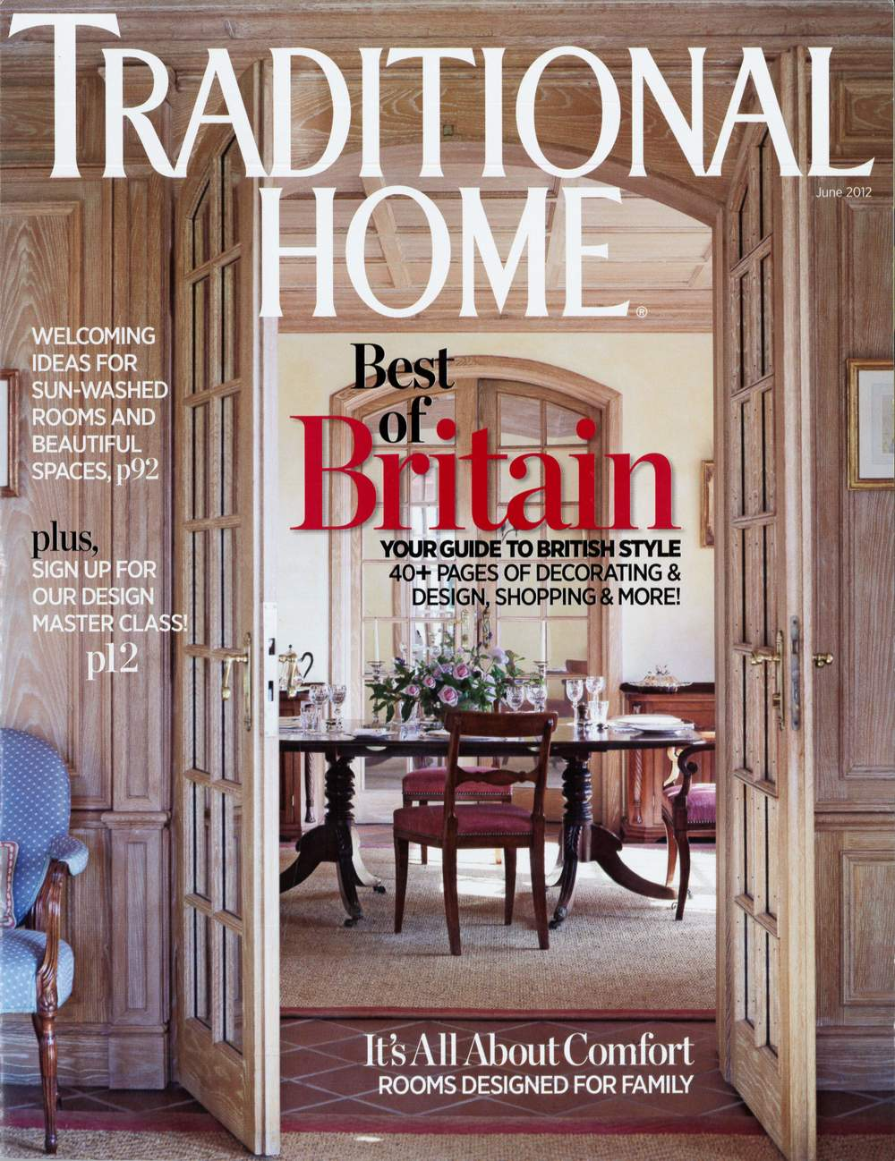 Traditional Home_June 2012_Cover (1).jpg