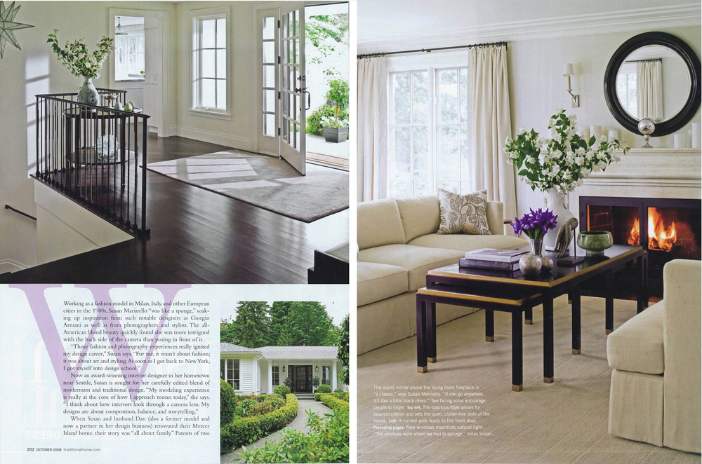 TraditionalHome-Oct2008_2.jpg