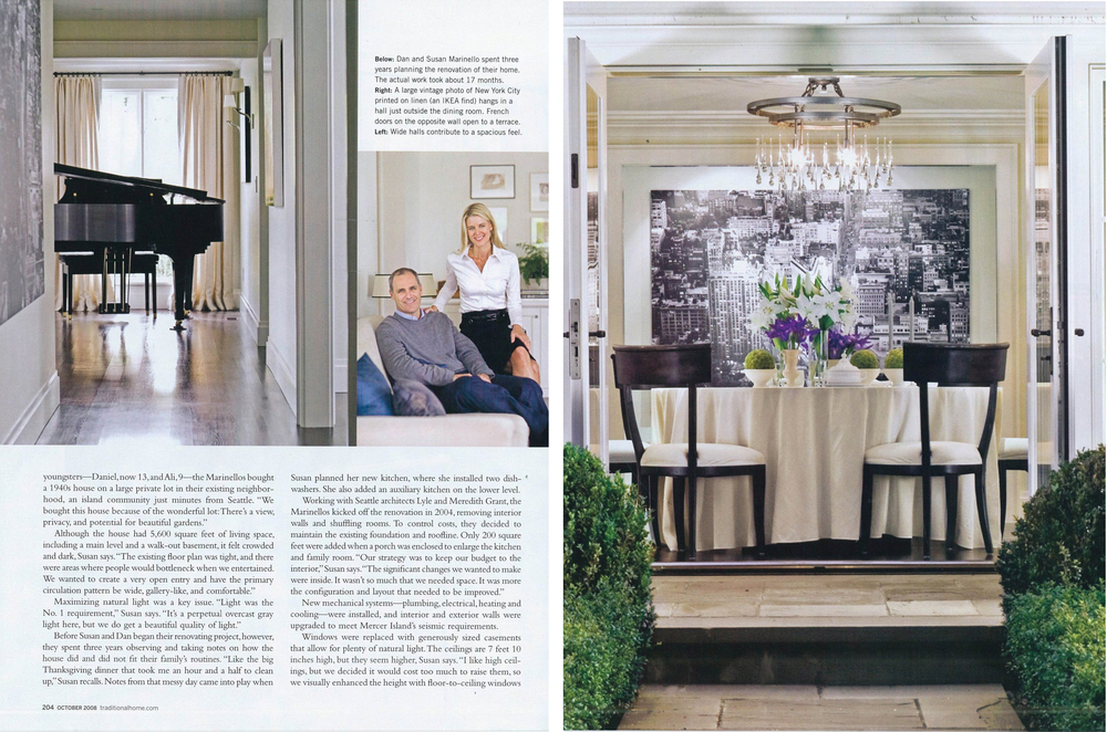 TraditionalHome-Oct2008_3.jpg