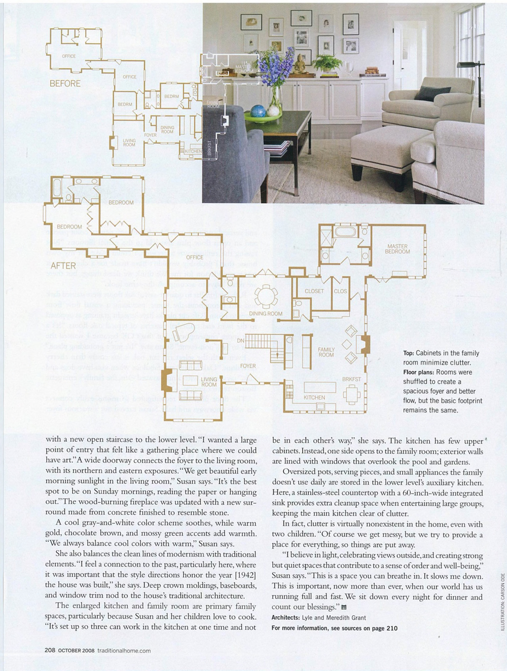 TraditionalHome-Oct2008_5.jpg