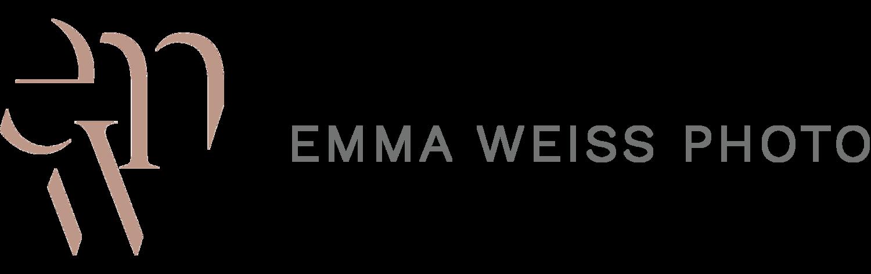 EMMA WICKELTISCH KLUPŚ WEISS