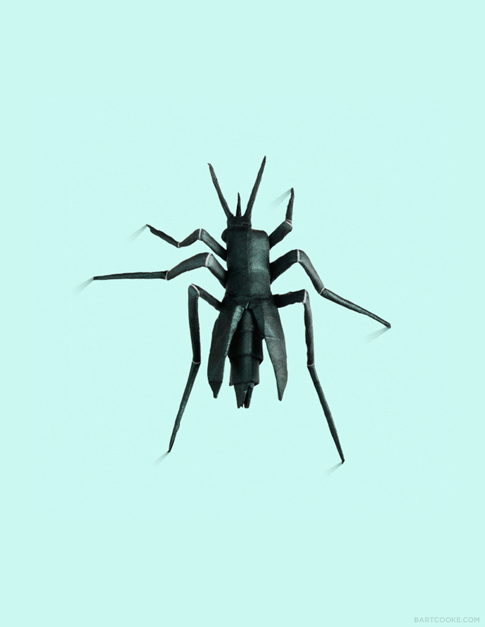 BARTCOOKE.mosquito.jpg