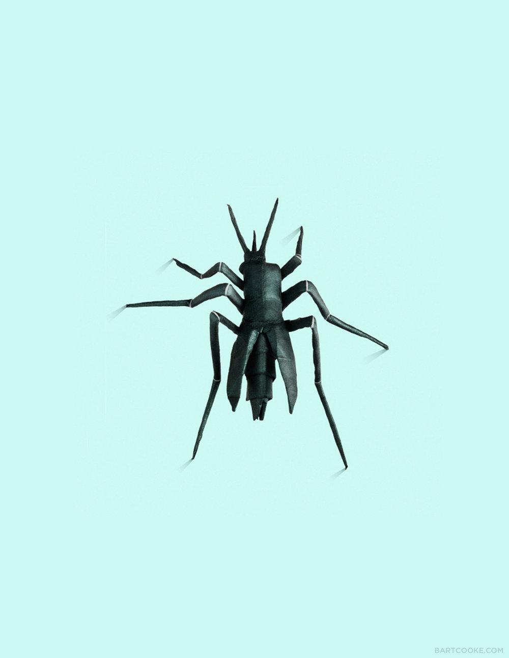BARTCOOKE.mosquito2.jpg
