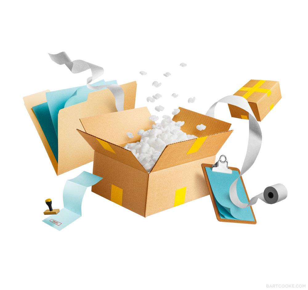 BARTCOOKE_BOXES_1.jpg