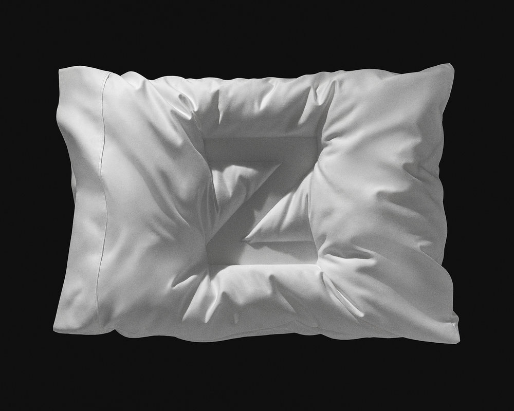 _BARTCOOKE_PILLOW_1.JPG