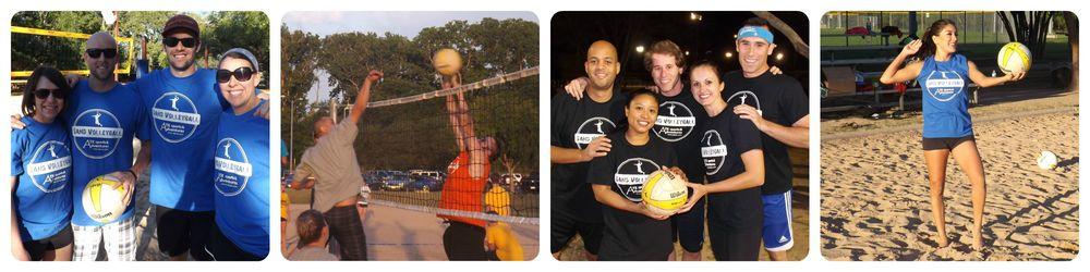 VolleyballBanner.jpg.jpg