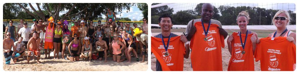 volleyballtourneybanner.jpg.jpg