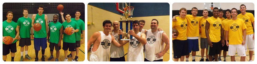 basketballbanner1.jpg
