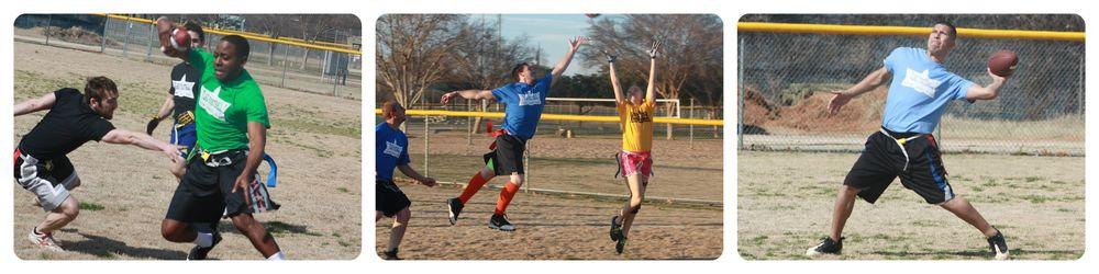 flagfootballbanner1.jpg