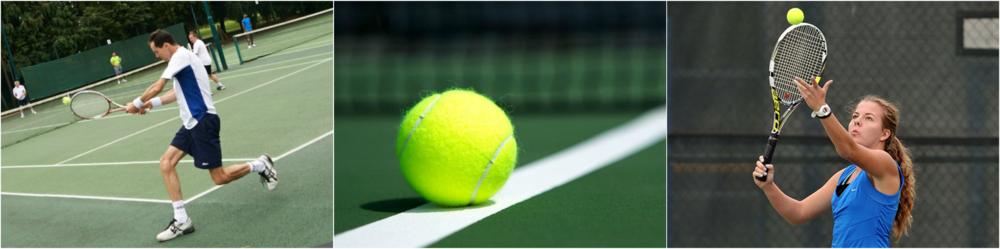 Tennis Banner.png