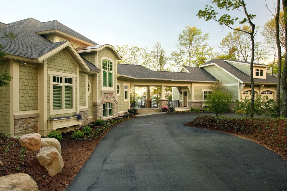 Exterior+Front_Design+Home+1088.jpg