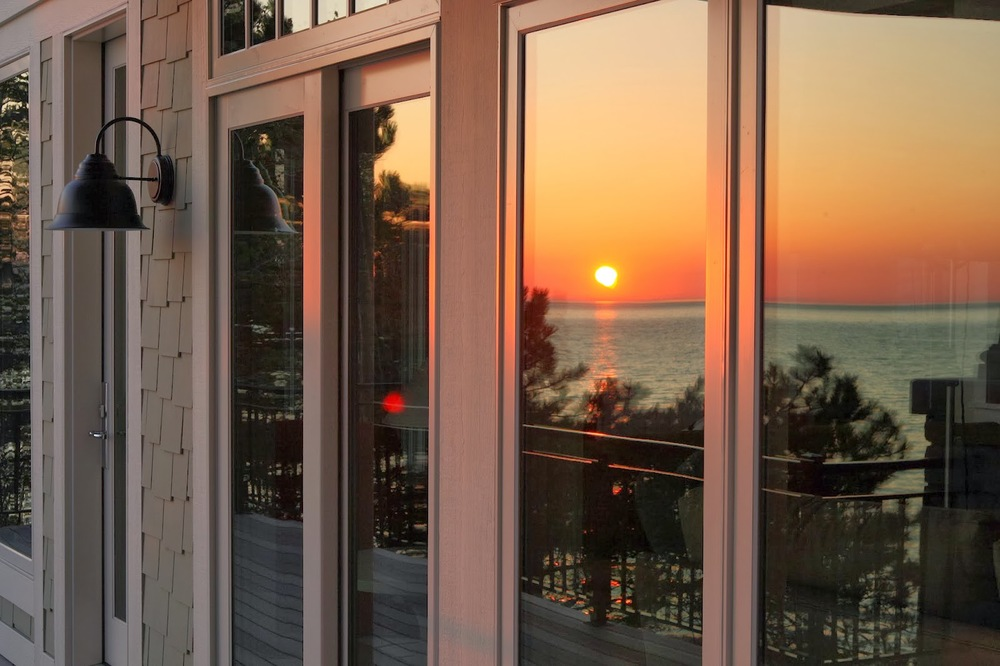 Windows+Sunset_Design+Home+1115.jpg