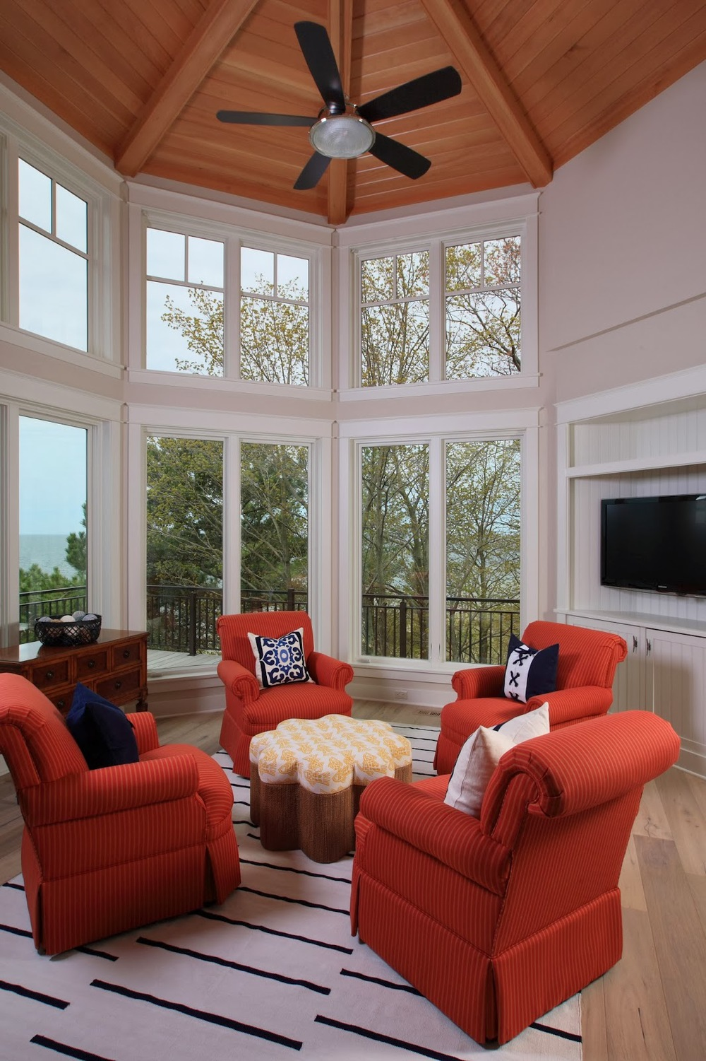 Sunroom_Design+Home+1001.jpg