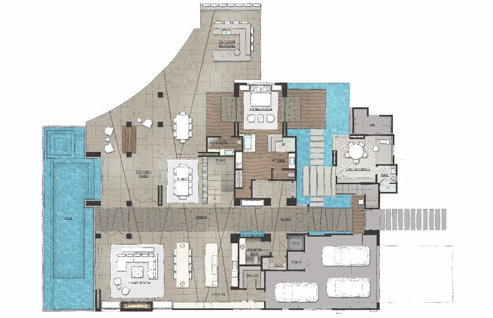 blog visbeen architects inc
