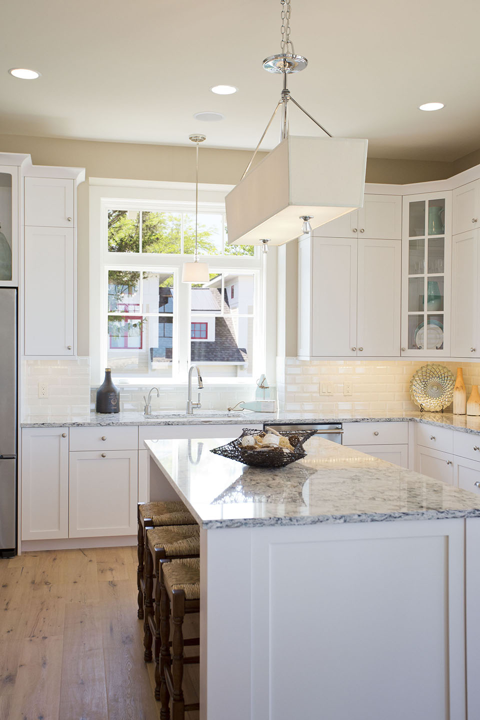 remodeling kitchen cabinets tupelo visbeen architects inc 1835