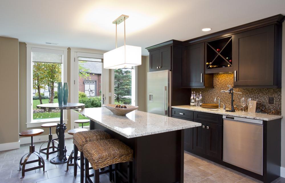 LL Kitchen_4B9A5430-1.jpg