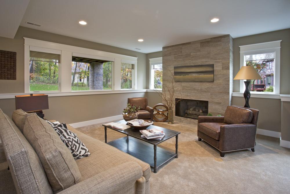 LL Living Room_4B9A5439-2.jpg