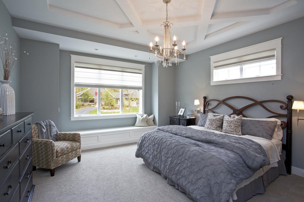 Master Bedroom_4B9A5327-1.jpg