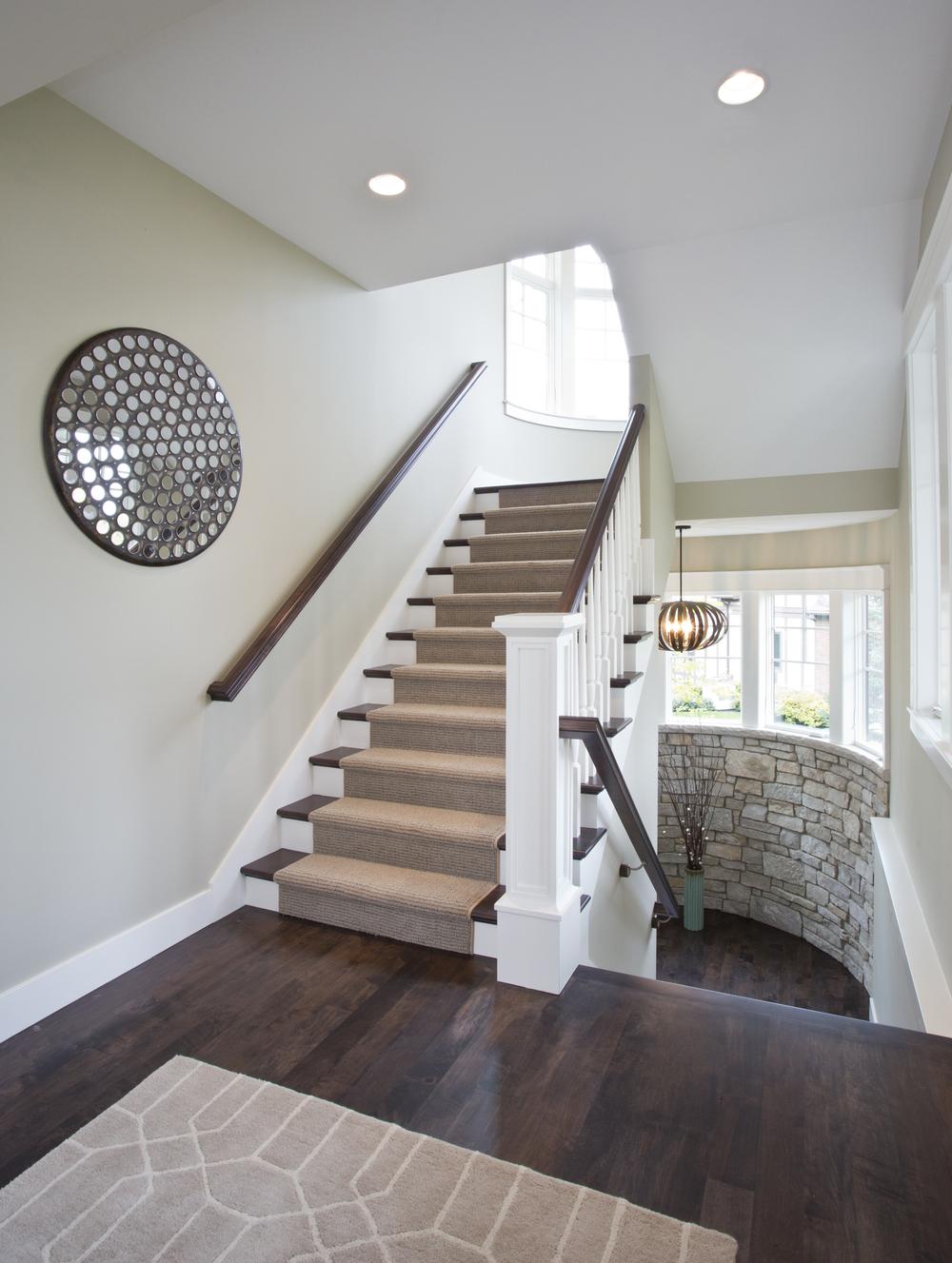 Stairs_4B9A5359-1.jpg