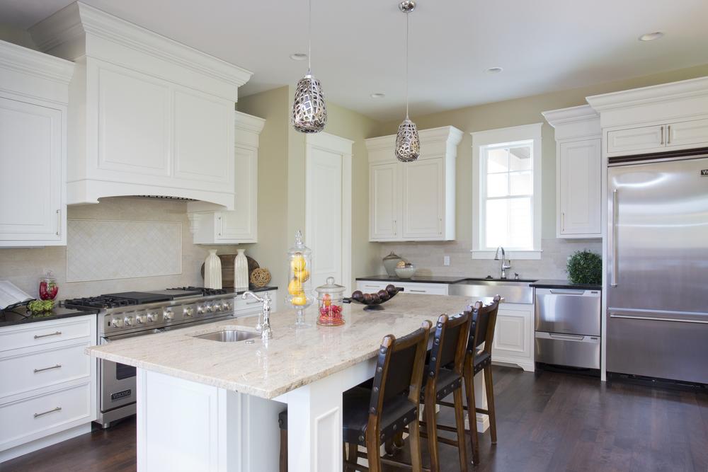 Kitchen_4B9A5257-1.jpg