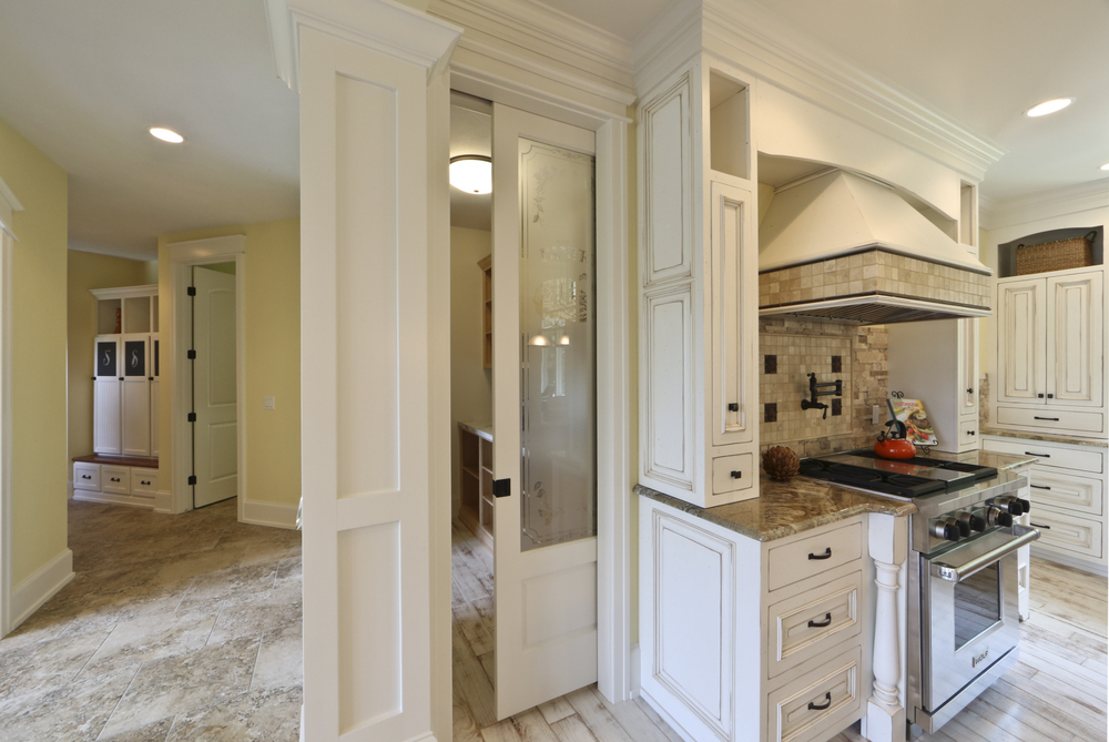 kitchen pantry_C93A0285-1.jpg