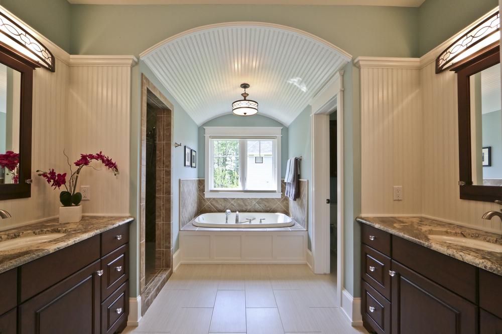 master bathroom_C93A0210-1.jpg