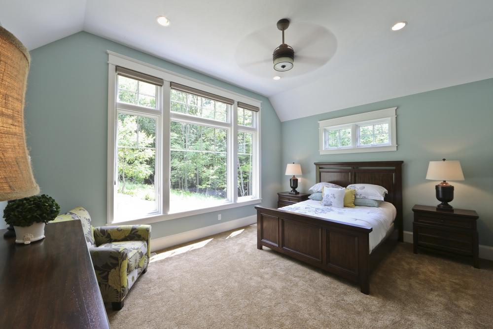 master bedroom_C93A0249-1.jpg
