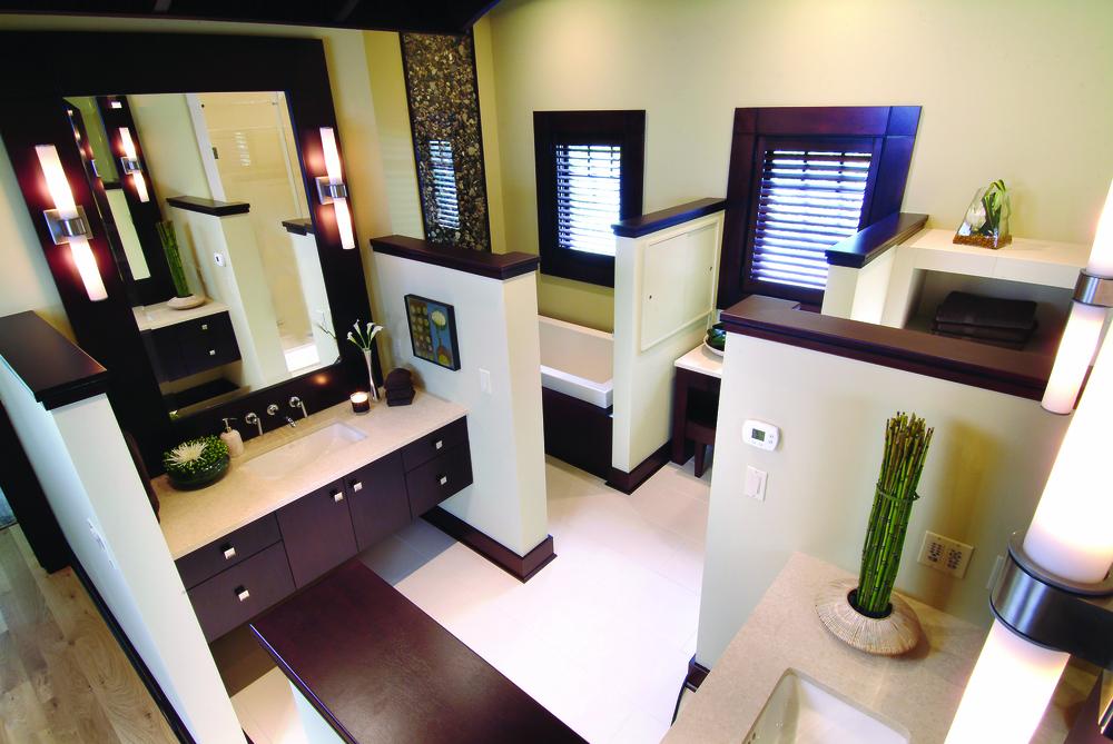Pemberley_Master Bathroom.jpg