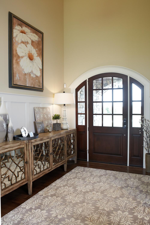 foyer_002ashleyavilaphoto_6.29.12.jpg